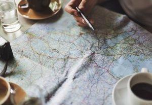 visites à la carte pour groupes