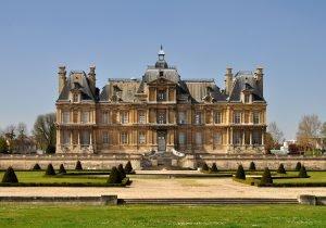Château_de_Maisons-Laffitte
