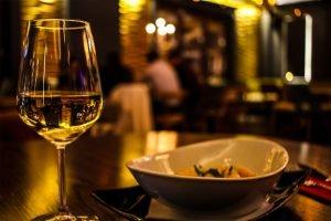 ambiance-restaurant à saint germain boucles de seine