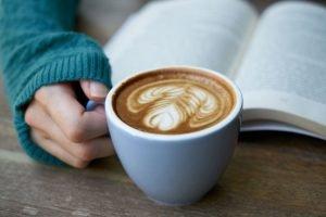 cafe-bouquin à saint germain boucles de seine
