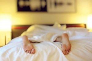 Dormez à saint Germain Boucles de Seine