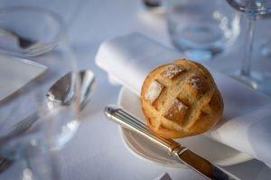déjeuner ou dîner à saint germain boucles de seine