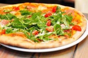 pizzas à saint germain boucles de seine