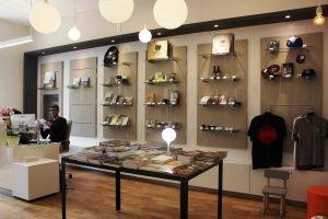 Boutique Seine saint germain