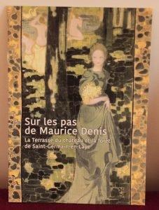 Sur les pas de Maurice Denis