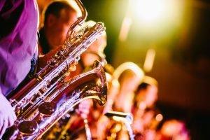 Concerts, festivals à Saint Germain Boucles de Seine