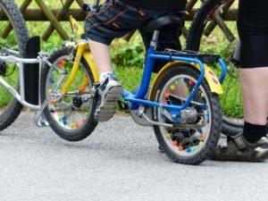 vélo famille saint germain boucles de seine 2