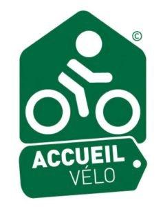 Accueil vélo saint germain boucles de seine