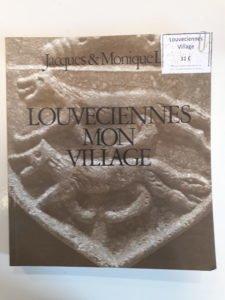 Louveciennes mon village