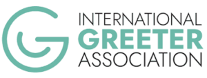 Association internationale des greeters