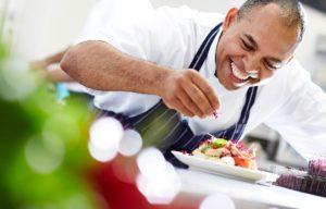 Chefs cuisinier saint germain boucles de seine