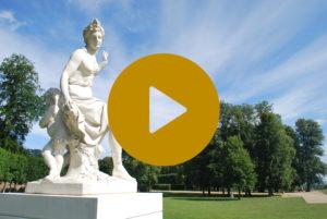 podcast saint germain boucles de seine