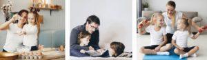 activité chez vous famille saint germain boucles de seine