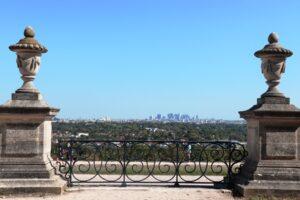 Terrasse Saint-Germain
